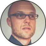 Pascal Medium, spécialiste de l'audiotel